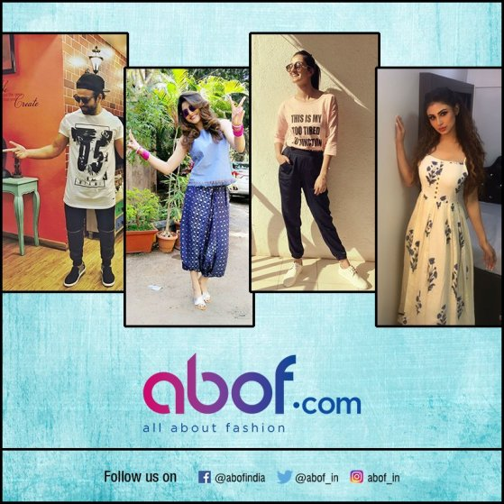 Shrugs and Jackets – Browse the Latest abof Collection