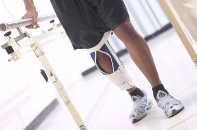 ACL surgery cost