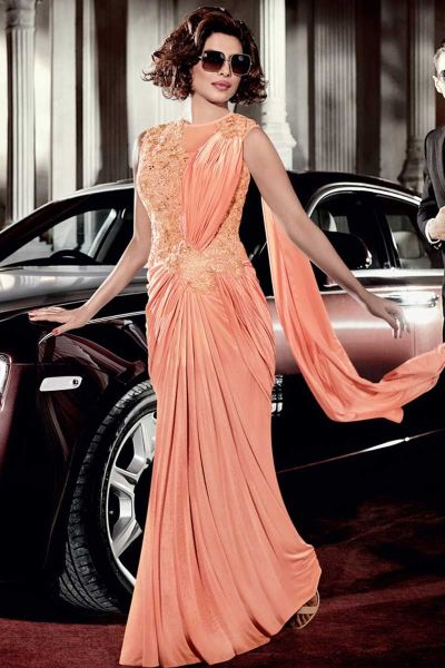 Christmas Party Wear Sarees | Buy Latest Designer Sarees Online