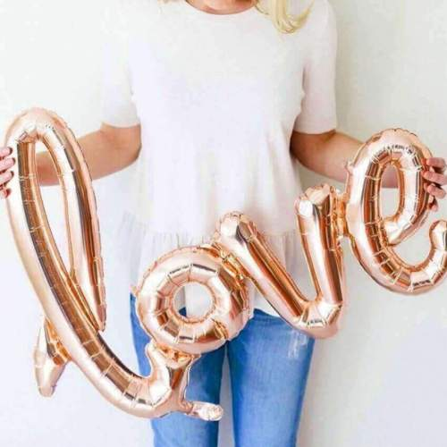 6 Quirky Valentine's Day Gifts or Decoration Ideas