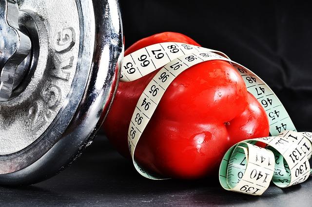 6 Proven Health Benefits of L-Glutamine