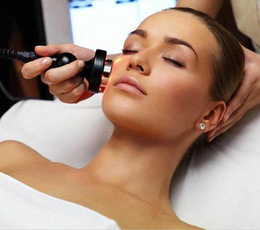 Photofacials vs. Laser Skin Treatments