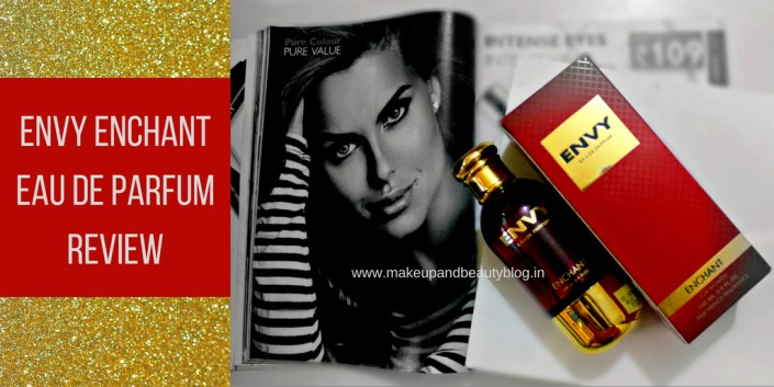 fe2b29caf45e Buy Perfumes for Women Online in India Archives - Makeup Review And ...