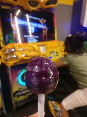 great kids attractions in Mumbai