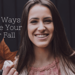 5 Effective Ways to Prepare Your Skin for Fall