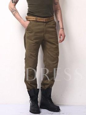 Mens Fashion 2018 - Latest Fashion Trends for Men