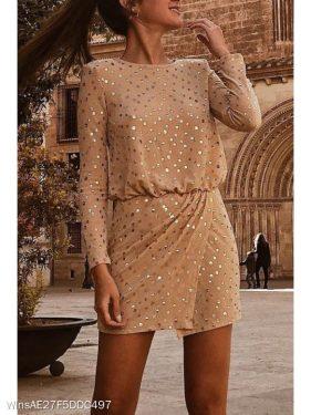 Winter Fashion 2018- Must Have Stylish Winter Wear For Women