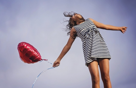 3 Ways to Master the Art of Happiness in Your Life