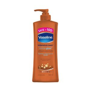 Top 10 Best Body Lotion for Winter Available In India That Actually Works!!!