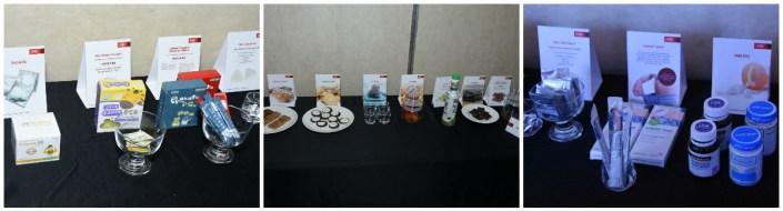 Top 8 Health Benefits Of Probiotics Supplements & Foods DuPont HOWARU® Probiotics