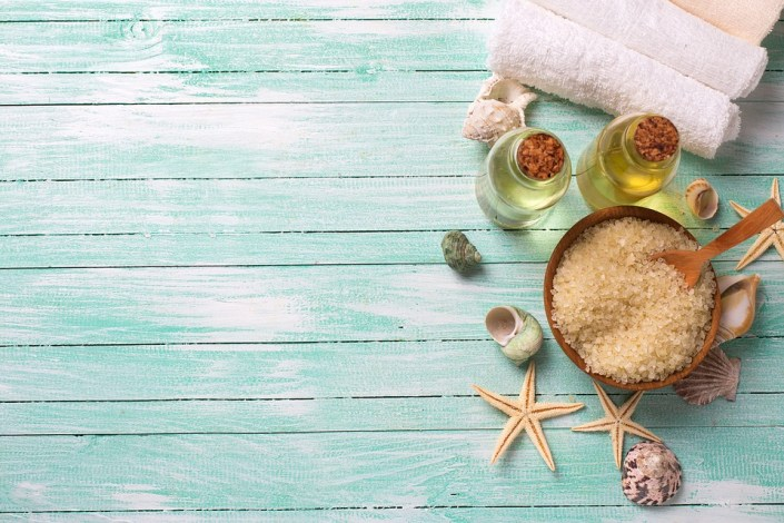 Tips to Find the Best Spa Deals