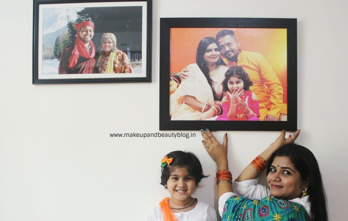 Family Photography Framed Canvas Prints Ft Canvas Champ
