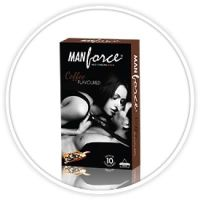 Top 8 Best Selling Condom Brands in India