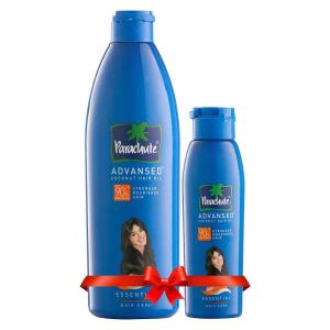 Top 7 Best Hair Care Products Available In India That Actually Work!!!