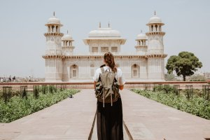 Cool Travel Packing Tips For Solo Female Travelers
