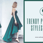 5 Trendy Prom Dress Styles Of 2019