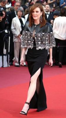 Best-Dressed Celebs At Cannes Film Festival 2019