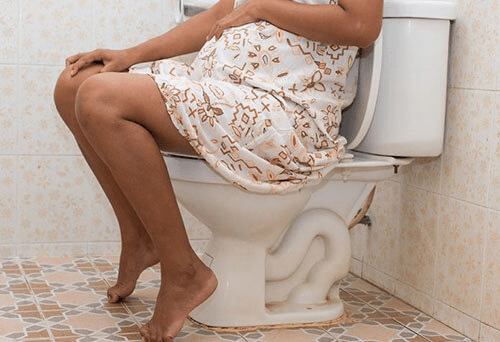 Why Are Piles So Common In Pregnancy?