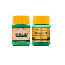 Ayurvedic Medicine for Skin Problems