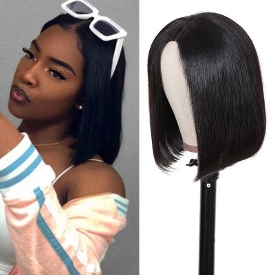 8 Expert Wigs and Weaves Styling Tips Beautyforever