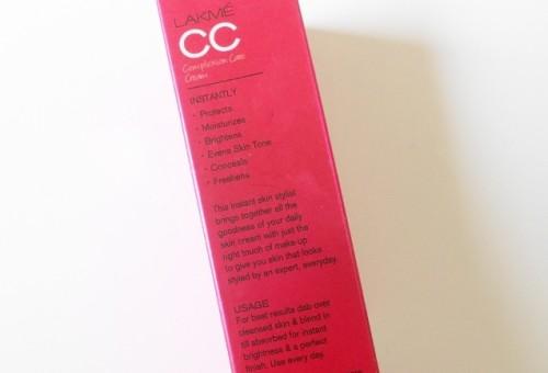 Lakme-CC-Cream-Price-and-Details