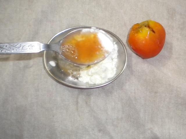 Tomato-Puree-Tan-Removal