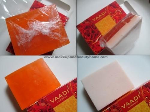 Vaadi-Herbals-Saffron-Fairness-Soap
