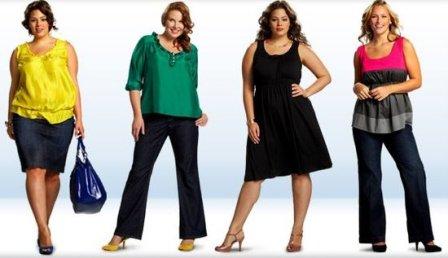 dressing-tips-for-fat-women