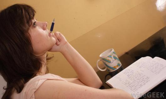 Writing, Writing is Lonely, Writing is Passion, Pursuit of Passion, Creative Writing, Writing is Solitude, What is Writing