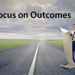 Outcomes Matter not Qualification…Online Profession