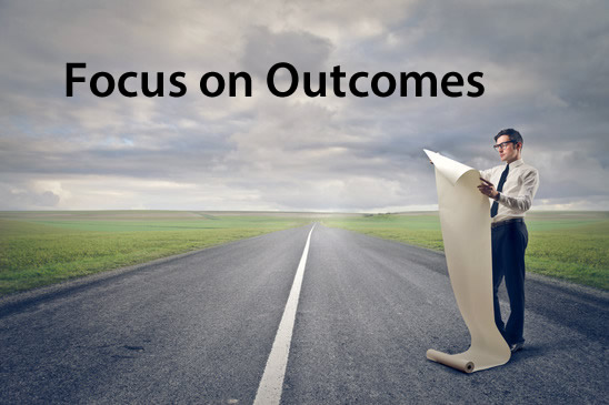 Blogging, Qualification, Outcomes, Results, Blogging Qualification, Blogging Outcomes