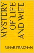 Nihar Pradhan Book Cover Thumbnail