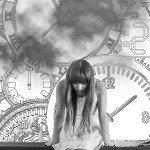 History of Time – Mystery of Life revolves around this Time Piece