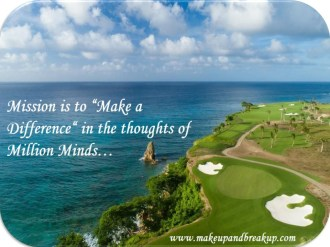 Make a Difference (MAD), Million Minds