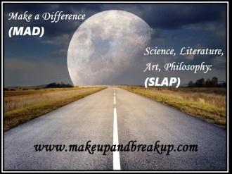 MAD & SLAP
