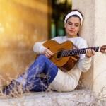 Music Theory & Music Therapy – Healing & Honing