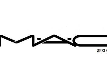 mac_makeup_provided_by_blk300dpi