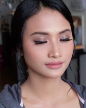 Makeup artist jakarta, jasa make up profesional terdekat (1)