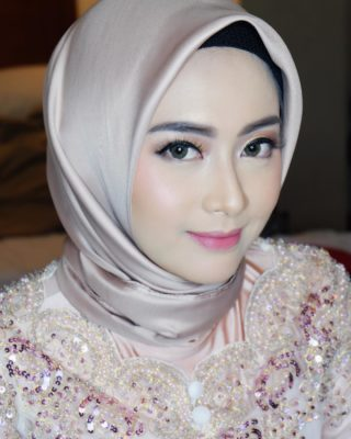 Makeup artist jakarta, jasa make up profesional terdekat (6)