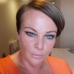 tracey x