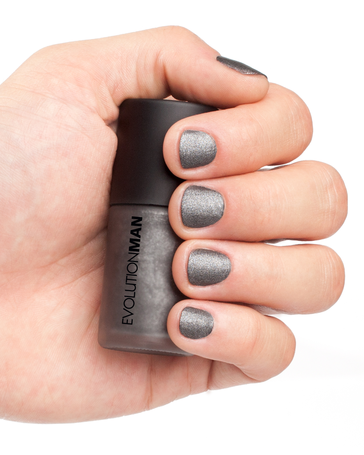 CELEBRITY GROOMER MARCO BERARDINI LAUNCHES REBEL NAIL PAINTS & NAIL ...