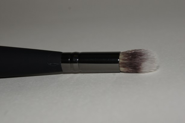 IT Cosmetics Dual Airbrush Foundation Concealer Brush
