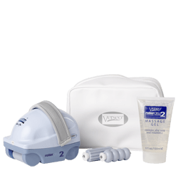 Verseo RollerCell2 Cellulite Massager