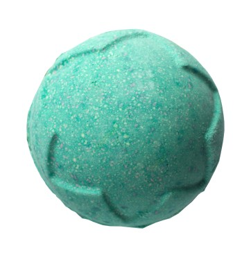 Lord of Misrule LUSH Cosmetics