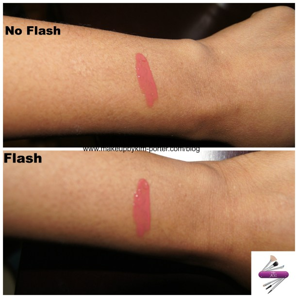 IT Cosmetics Color Correcting Creme Gloss