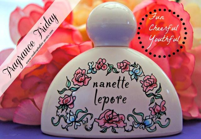 Nanette Lepore for Women