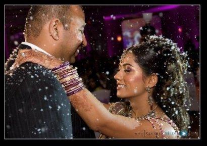 photo from Grenexmedia.com