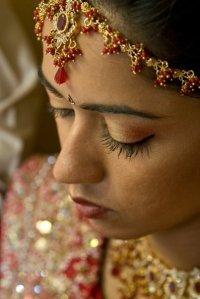 wedding.aarti