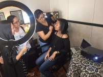 advanced-makeup-workshop-18