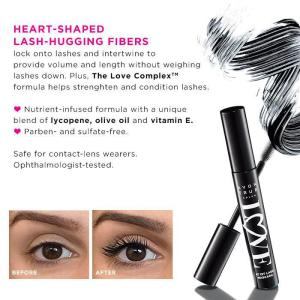 Avon True Color Love at 1st Lash Mascara